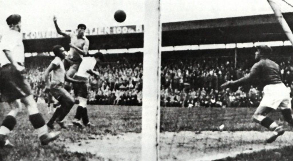 Reprezentacja-Polski-1939r.