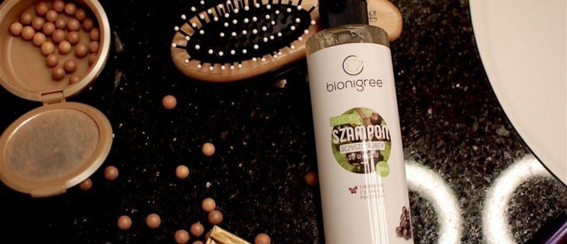 Bionigree – pierwsza polska marka naturalnych kosmetyków trychologicznych