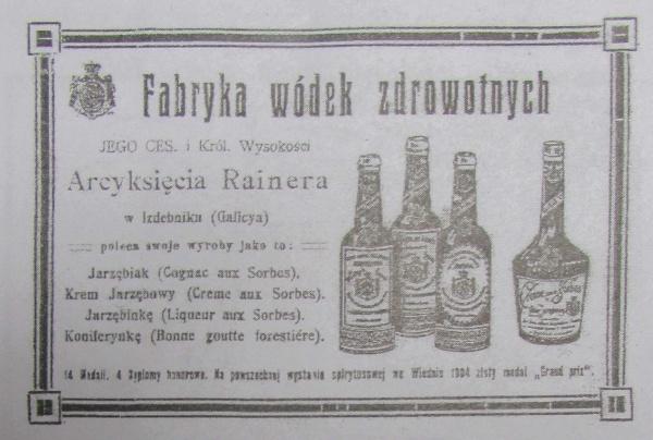 fabryka_wdek
