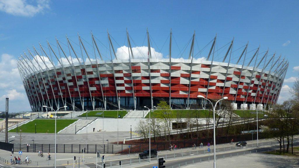Stadion_Narodowy_w_Warszawie