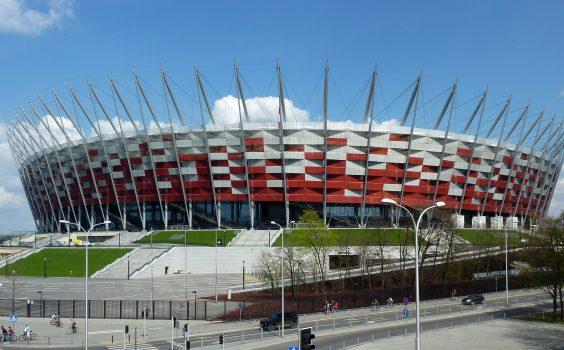 Polskie sukcesy sportowe 2018/2019