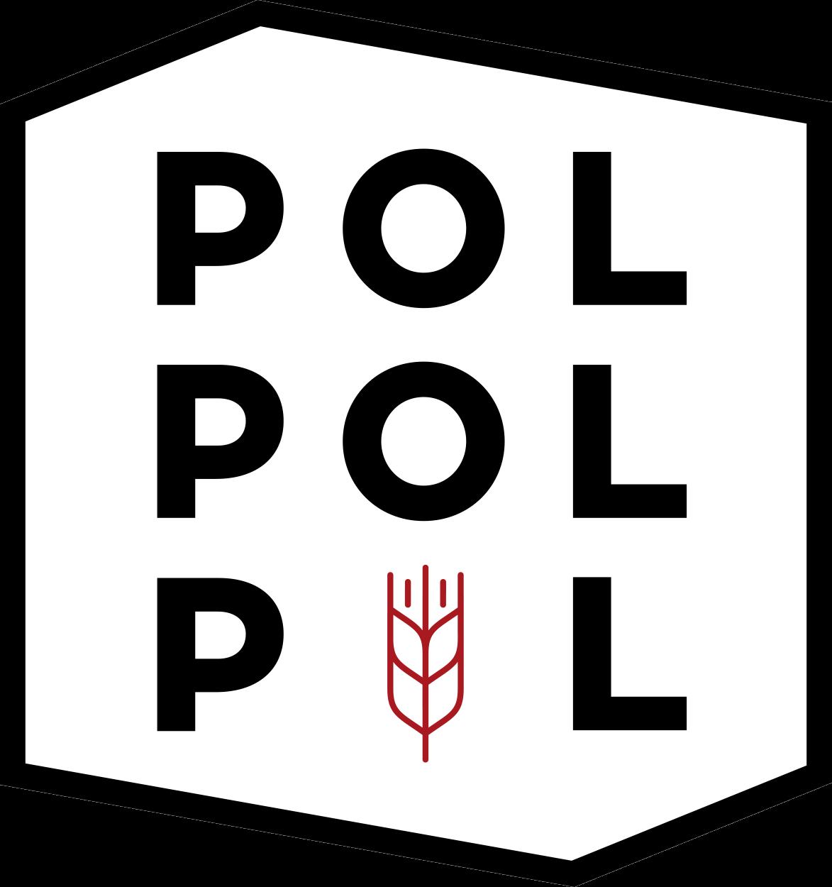 0d0c16975cd12 Kup Torebka skórzana - Shopper 2 Saffiano - Polskie Produkty - POLPOL