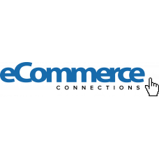 eCommerce Connections