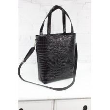 364536209725d Szukaj Polskie Produkty w kategorii Shopper bags - POLPOL.pl
