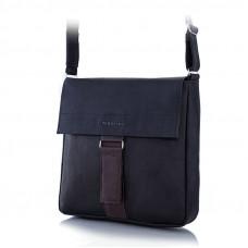be172f4b73c3d Moda • Torby i plecaki • Polskie produkty