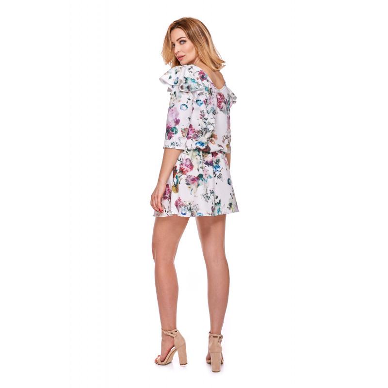 e3eedadc78 Kup Sukienka dla mamy Latori