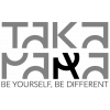 TAKAPARA
