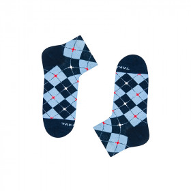 Kolorowe stopki Takapara - Fabryczna 2m3