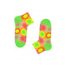 Kolorowe stopki Takapara - Neonowa 90m1