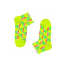 Kolorowe stopki Takapara - Neonowa 90m2