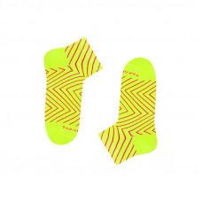 Kolorowe stopki Takapara - Neonowa 90m4