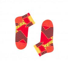 Kolorowe stopki Takapara - Piotrkowska 5m5