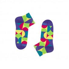 Kolorowe stopki Takapara - Retkińska 8m1