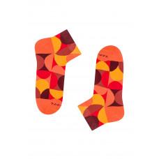 Kolorowe stopki Takapara - Retkińska 8m4