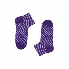 Kolorowe stopki Takapara - Skrzywana 9m2