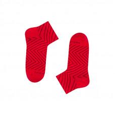 Kolorowe stopki Takapara - Skrzywana 9m3