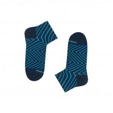Kolorowe stopki Takapara - Skrzywana 9m4
