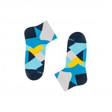 Kolorowe stopki Takapara - Targowa 11m2