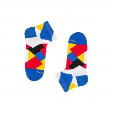 Kolorowe stopki Takapara - Targowa 11m3
