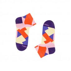 Kolorowe stopki Takapara - Targowa 11m4
