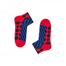 Kolorowe stopki Takapara - Traugutta 10m3