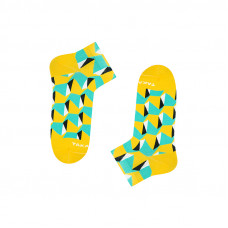 Kolorowe stopki Takapara - Tuwima 15m1