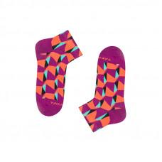 Kolorowe stopki Takapara - Tuwima 15m5