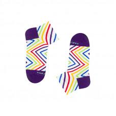 Kolorowe stopki Takapara - Tylna 99m3