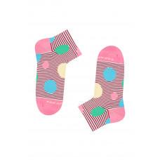 Kolorowe stopki Takapara - Włókniarzy 23m3