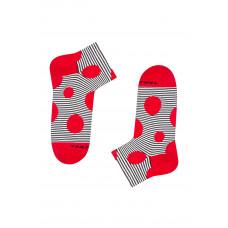 Kolorowe stopki Takapara - Wlokniarzy 23m4