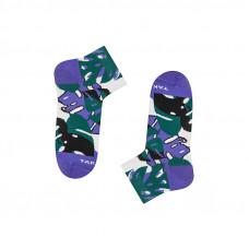Kolorowe stopki Takapara - Źródliska 14m1