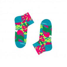 Kolorowe stopki Takapara - Źródliska 14m2