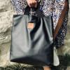 Torba/ plecak Mili Urban Jungle L - czarna 3