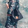 Torba worek  Mili Chic MC8 –czarna 4