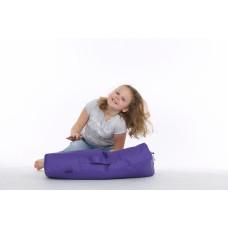 Duża poducha / poduszka do siedzenia na podłodze