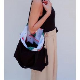 torba arbuz