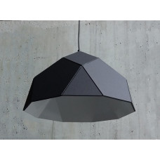 Lampa APOLLO B2