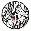 TIK TAK: Nietuzinkowy zegar/dekoracja GRASO 2