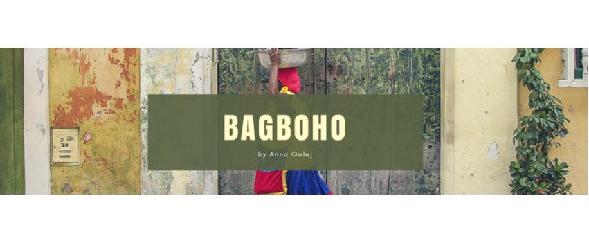 BAGBOHO