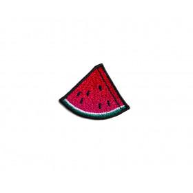 Naszywka Watermelon