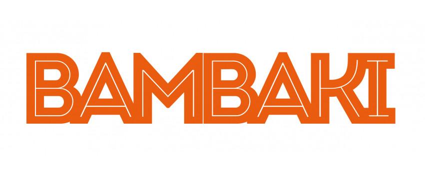 Bambaki