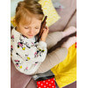 TimoSimo Książeczka sensoryczna dla dziecka 1+ 9