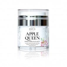 Bartos - krem odmładzający Apple Queen