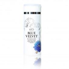 Bartos - płyn micelarny i tonik Blue Velvet