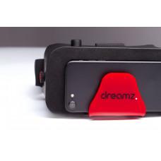 Dreamz. 3.0 + Kontroler bluetooth!