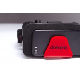 Dreamz. 3.0 - Polskie Gogle VR!