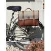 TORBA ROWEROWA Explorer Ride - FS Bike 10