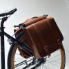 Sakwy rowerowe Classic Ride 3