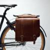 Sakwy rowerowe Classic Ride 2