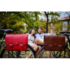 TORBA ROWEROWA BUSINESS RIDE II – FS Bike
